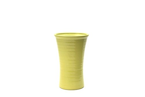 Bauer Pottery 10 Inch Stock Vase
