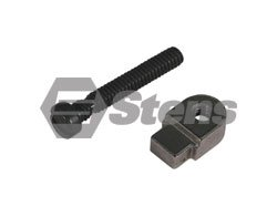 Stens Chain Adjuster HOMELITE/A 00440