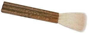 "1"" Reed Haik Brush for sale  Delivered anywhere in USA"