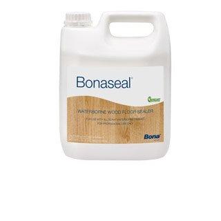 bona-waterborne-wood-floor-sealer-1-gallon