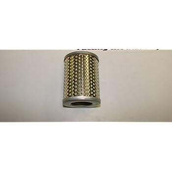 allstate carburetor fuel filter barry grant bg5000