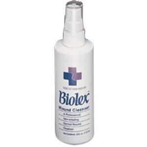 575506B - BIOLEX Wound Cleanser 6 oz. Spray Bottle