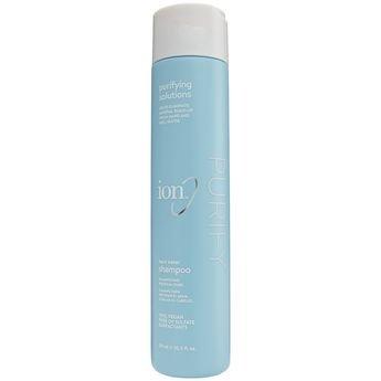 ion-hard-water-shampoo-conditioner-set-10-oz