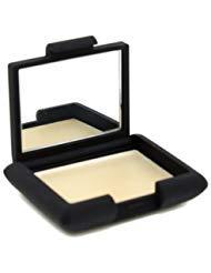 nars cream eyeshadow - 2