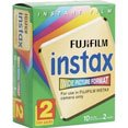 Fuji Wide Instant Color Film Instax for 200/210 Cameras for sale  Delivered anywhere in Canada