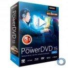 CYBERLINK DVD-0F00-IWS0-00