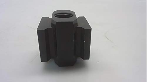 Most Popular Hydraulic Tube Manifold Tube Fittings
