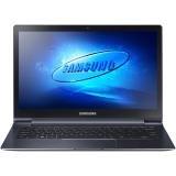 Samsung ATIV Book 9 Spin I7 8GB 256GB 13.3in BT USB3.0 HDMI Pure Black NP940X3L-K01US