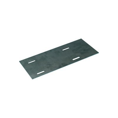 Azusa Flat Engine Mounting Plate (Flat Engine Mounting Plate)