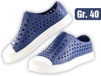 Speeron , Baskets pour homme Bleu Bleu 40