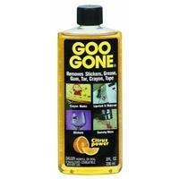 goo-gone-remover-cleaner-bottle-8-oz