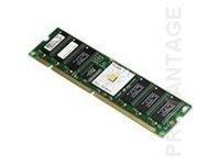 IBM 4 GB DDR2 SDRAM Memory Module - 4 GB (2 x 2 GB) - 667MHz DDR2-667/PC2-5300 - ECC - DDR2 SDRAM - 240-pin (Ecc Sdram Dimm Module)