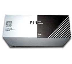 Amazon.com: OCE F11 Genuine Oce F11 Toner: Office Products