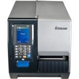 (Intermec PM43A11010000201 Printer, PM43, Full Touch Screen, Ethernet, Parallel Interface, Hanger, Thermal Transfer, 203Dpi, Us)