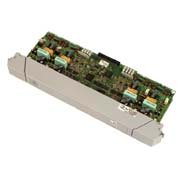 Norstar 4-Port Caller ID Trunk Card NT5B41 ()