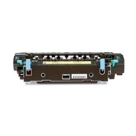 - HP C9725A Color LaserJet 4600 Series Fuser Kit