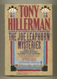 The Joe Leaphorn Mysteries, Tony Hillerman, 0060161744