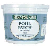 Best Pool & Deck Repair Products