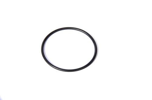 ACDelco 89059457 GM Original Equipment Manual Transmission Main Shaft Inner Seal O-Ring