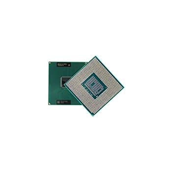 Intel Core i5-2410M SR04B Mobile CPU Processor Socket G2 PGA988B 2.3Ghz 3MB 5 GT/s