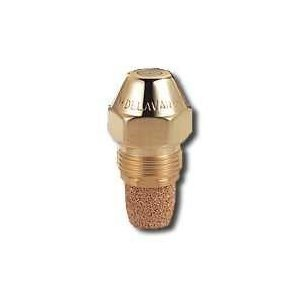 hollow-oil-furnace-nozzle-85-80