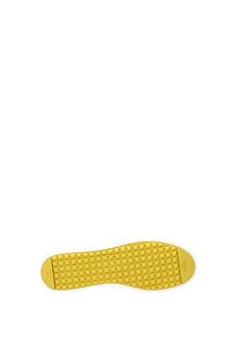 Aberdeen Zapatillas Damas Fendi - (8e51075y6f0860) Eu Negro Compra en línea Disfruta de un precio barato Venta de tienda Barato Pre Order 1wBT4k