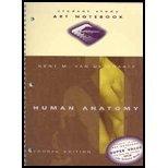 Human Anatomy, Van De Graaff, Kent M., 069724167X