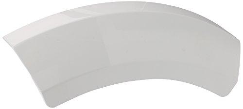 Bosch 644221 Tumble Dryer Door Handle White