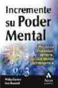 Metodo del silva de control mental