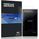 Bestselling MP3 & MP4 Player Screen Protectors