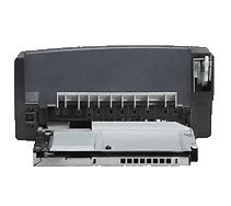 HP Auto Duplexer Two Side Print for LaserJet 600 M601 M602 M603 CF062A by HP
