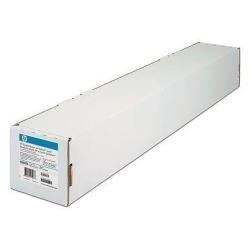HEWCG821A - HP Durable Banner w/DuPont Tyvek
