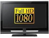 Sony KDL-40W4210- Televisión, Pantalla 40 pulgadas: Amazon.es: Electrónica