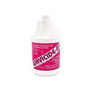 sd81545516 – wavicide-01 /試薬Disinfectant、1ガロン B00RR5WBQ2