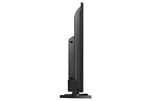 Samsung Un32n5300afxza Tv Review N5300 Top Rated Tvs