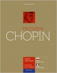1998-2000 (vols. 1-3)
