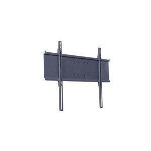 Display Adapter Plate (Peerless Industries Plasma Adapter Plate Vesa 200X200 - By