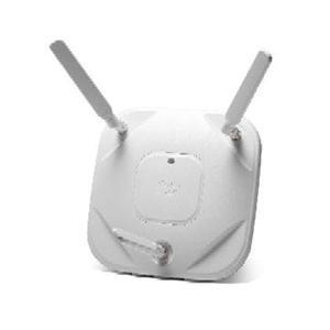 - Cisco AIR-CAP1602E-A-K9 1600 Series External Ant AP (AIR-CAP1602E-A-K9)