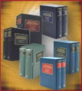 Read Online New Geographical and Historical Grammar (Historical Cultures and Geography, 1600-1750, Vol 8) PDF