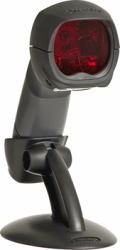 Honeywell Fusion Ms3780 Bar Code Reader - Wired