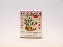 sina-ginger-candy-by-sina