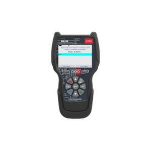 Innova 5160 Pro CarScan Code Reader / Scan Tool with Network Scan, Steering Angle Reset & Electronic Parking Brake Assist by Innova
