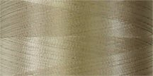 Superior Threads Bottom Polyester Thread