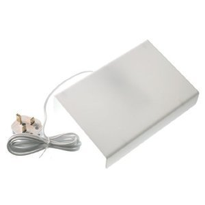 Tilted light box white daylight art craft studio - Lightbox amazon ...