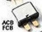 Littelfuse ACB20 Circuit Breaker