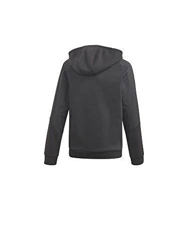 Originals Noir Dw3867 Adidas Enfant Sweatshirt 6w7R0qU