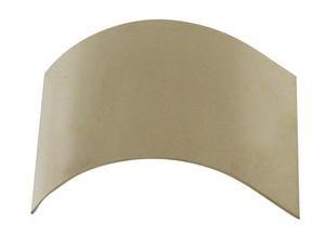 Stainless Steel Versatile (Barrette Mold)