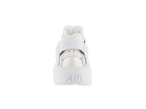 Air Basse Run Huarache Ginnastica Scarpe Donna Da Blanc Nike OqBwdYO