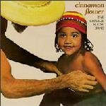 Cinnamon Flower -