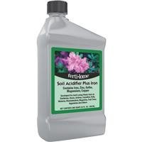 vpg-fertilome-1qt-soil-acidifier-10660-2pk-by-vpg-fertilome